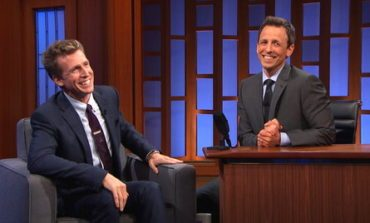 'The Exceptional' From Brothers Josh and Seth Meyers Ordered by NBC