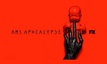 'American Horror Story: Apocalypse' introduces a key character from 'Murder House'