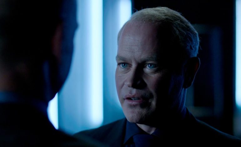 Neal McDonough to Join Cast of Paramount Network's 'Yellowstone'