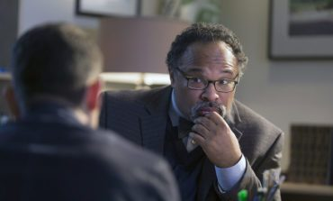 Geoffrey Owens to guest star on 'NCIS: New Orleans' on CBS