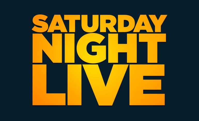 70th Emmys: A Night for 'Saturday Night Live'