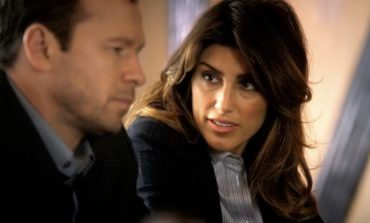 Jennifer Esposito to Join Amazon's Superhero Series 'The Boys'