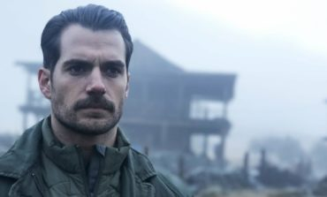 Henry Cavill to Take on the Lead Role in Netflix's Fantasy Series 'The Witcher'