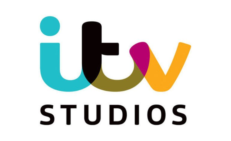 Cast Announcement Made for ITV's 'Deep Water' Includes Three Women at the Helm