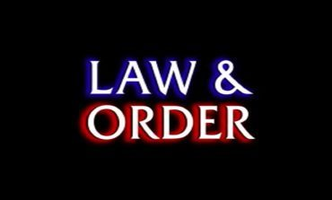 NBC orders spinoff of 'Law & Order: SVU', 'Law & Order: Hate Crimes'