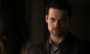 Fox's 'Gotham' Casts Shane West to Play a Crucial Villain in its Final Season