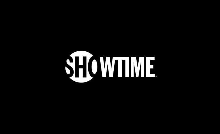 Bruce Dern, Melissa Rauch, and Horatio Sanz join Showtime's Latest Comedy Series 'Black Monday'