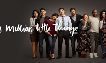 'A Million Little Things' Picked Up for Full Season by ABC