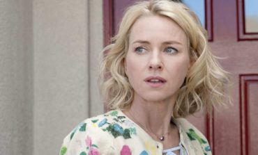 Naomi Watts Has Been Cast for 'Game of Thrones' Prequel on HBO
