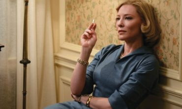 FX Orders Limited Series Titled 'Mrs. America' With Cate Blanchett as Star