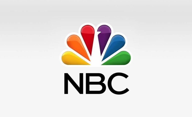 NBC Announces Creation of Its Own Streaming Service