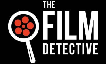 "The Film Detective Brings Old School Spooks to Sling TV with ""31 Hours of Horror"""