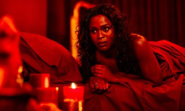 Yetide Badaki joins NBC drama 'This is Us' in recurring role