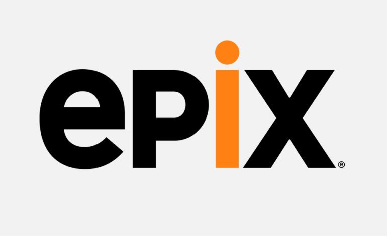Epix Announces Development and Cast for Ed Burns' 'Bridge and Tunnel'