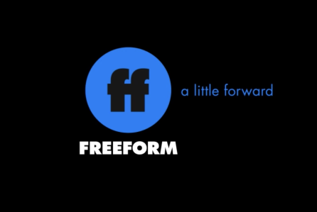 Freeform Gives Series Order to 'Single Drunk Female'