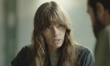 'Limetown' Will Go from Podcast to TV on Facebook Watch with Jessica Biel as the Star