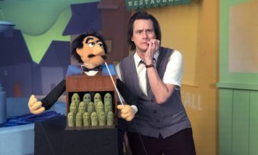 Jim Carrey's 'Kidding' Ordered for a Second Season On Showtime
