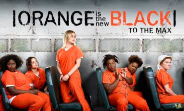 Netflix's 'Orange Is The New Black' Final Season Screening and Poussey Washington Fund