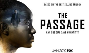 FOX Sets Premiere Date For it's New Series 'The Passage'