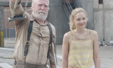 Scott Wilson of 'The Walking Dead' Has Passed Away at 76