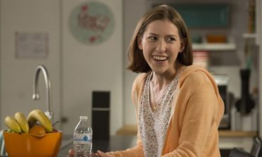 ABC has decided not to go forward with 'The Middle' spinoff