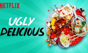 Netflix Renews 'Ugly Delicious' For Season 2