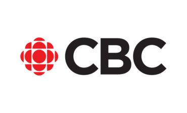 Canadian Network CBC Picks Up Transgender Drama 'Butterfly'