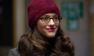 Kat Dennings' 'Dollface' Is Officially Picked Up by Hulu