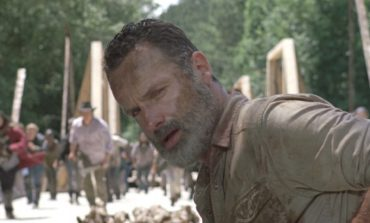 Rick Grimes' Legacy Will Live on in 'The Walking Dead' Universe on AMC
