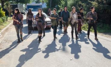 "AMC's ""The Walking Dead"" to Offer Tours of Atlanta Set"