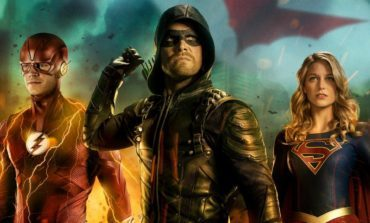 "CW's Arrowverse Crossover, ""Elseworlds,"" May Feature Some Smallville Heroes"