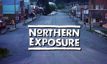 CBS Reboots TV Series 'Northern Exposure'