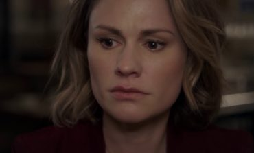 'The Affair' Season 5 Casts Anna Paquin As Lead
