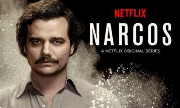 Netflix Cancels 'Narcos: Mexico' Red Carpet Premiere due to Woolsey Fire