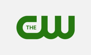 The CW Has Greenlit Graphic Novel Series 'Super Clean' For TV