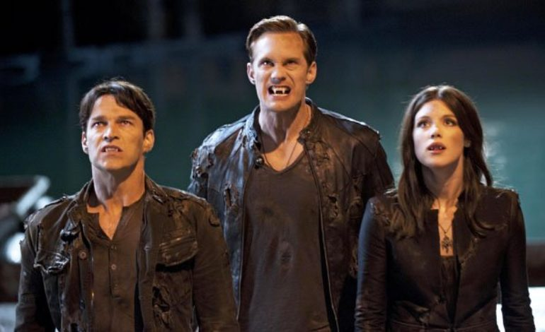 HBO's 'True Blood' Creator Alan Ball Confirms a Musical for the Series