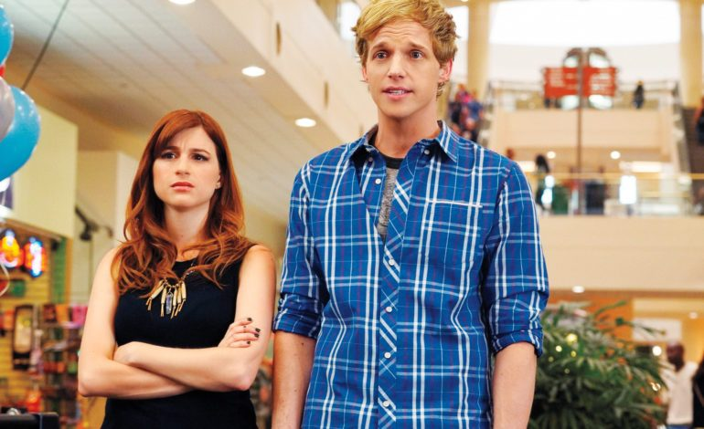 FXX Solidifies Premiere Date for 'You're the Worst' Season 5