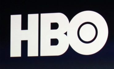 Moselle and Arfin Team Up to Create HBO Skateboarding Comedy