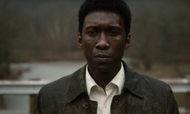 Mahershala Ali Fought for Lead Detective Role in Season 3 of HBO's 'True Detective'