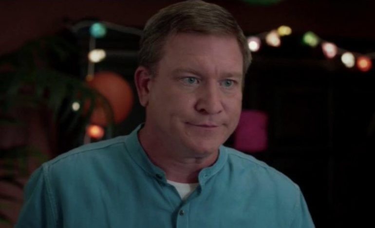 'Andi Mack' Actor Stoney Westmoreland Charged With Six Felonies