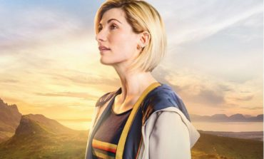 """Doctor Who"" Star Jodie Whittaker Confirms Return for the Hit BBC Series"