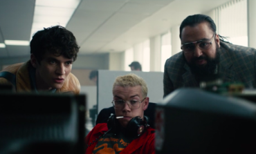 'Bandersnatch' Pushes Back 'Black Mirror' Season 5 Release Date