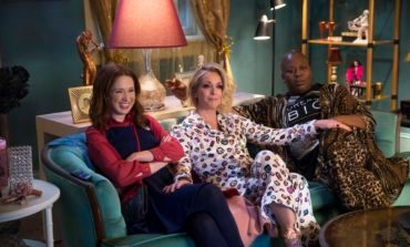 'Unbreakable Kimmy Schmidt' to end after 4 Seasons with a possible movie series finale