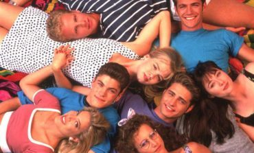 'Beverly Hills, 90210' Reunion With All Original Cast Has Been Confirmed