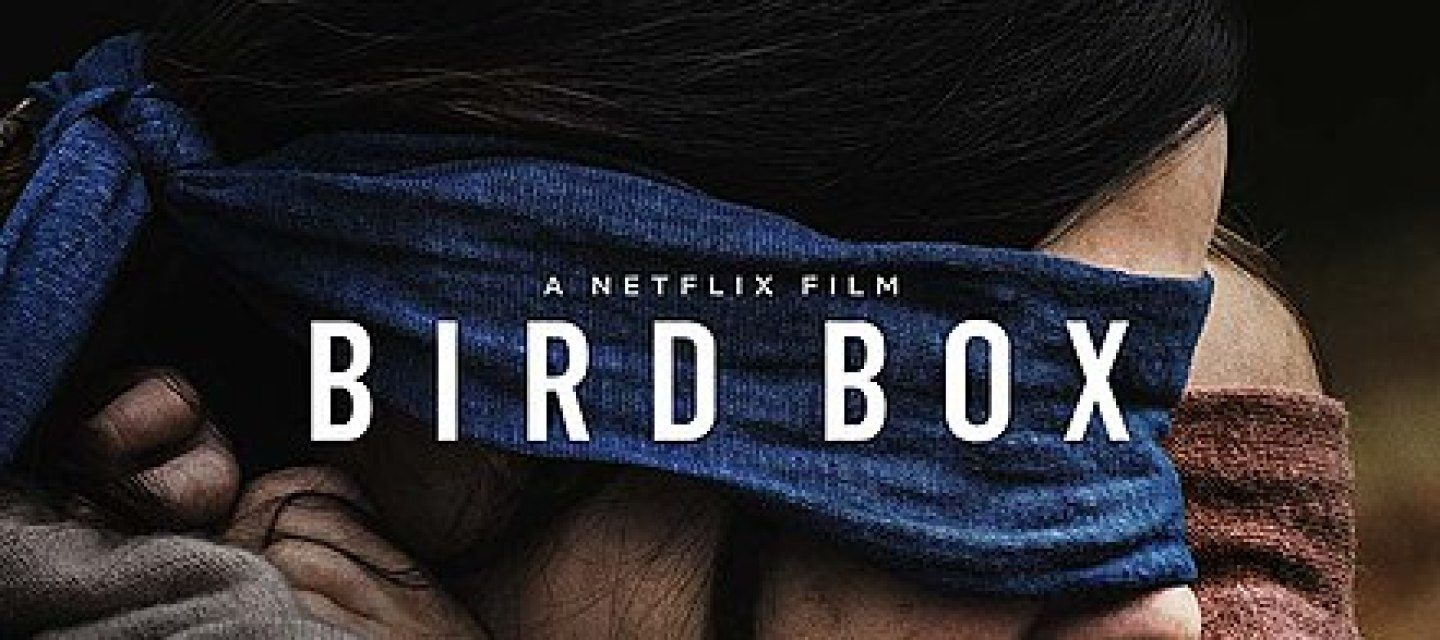 'Bird Box' sets a new record for Netflix