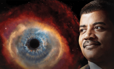 National Geographics' 'Cosmos' Host Neil deGrasse Tyson To Be Investigated Amidst New Sexual Misconduct Allegations