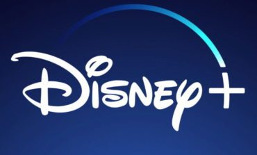 "Disney's Streaming Services President Michael Paull Wants Disney+ Users to Have a ""Simple, Elegant Experience"""