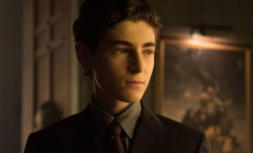 Fox's 'Gotham' Executive Producer John Stephens Shares What to Expect for the Final Season