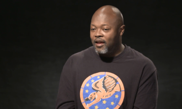 """""""Luke Cage"""" Showrunner Cheo Coker Agrees to TV Deal with Amazon"""