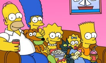 'The Simpsons' Turns 30
